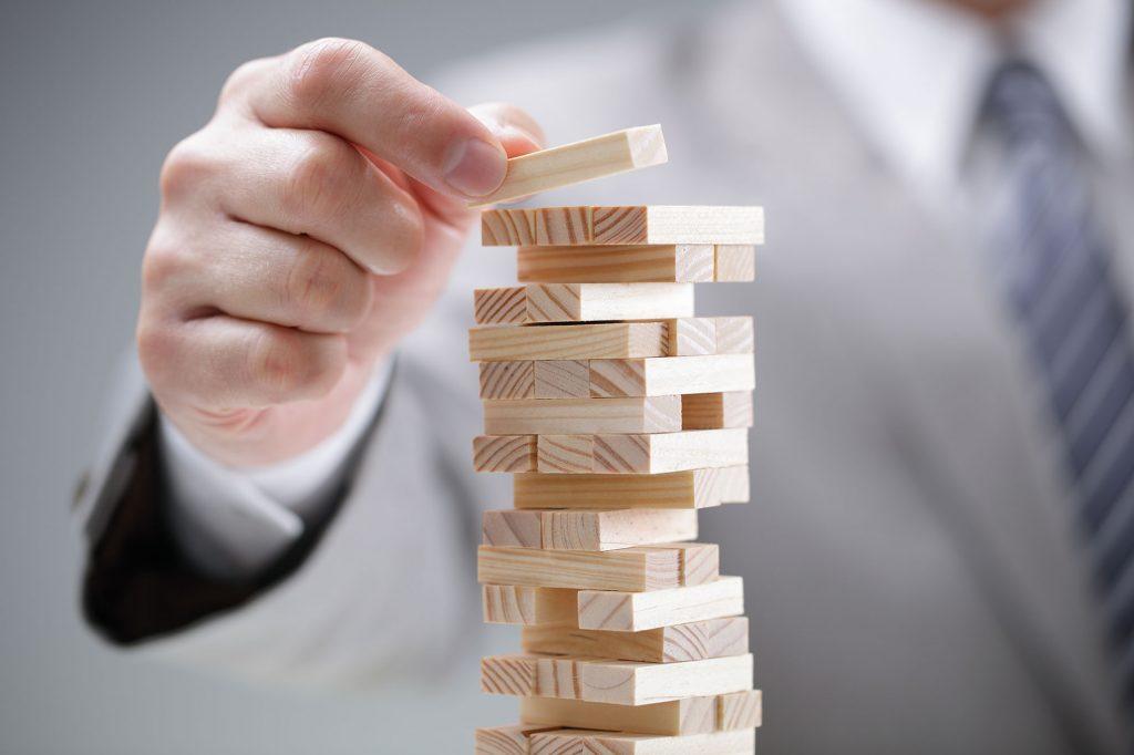 alternative ways to build your credit score