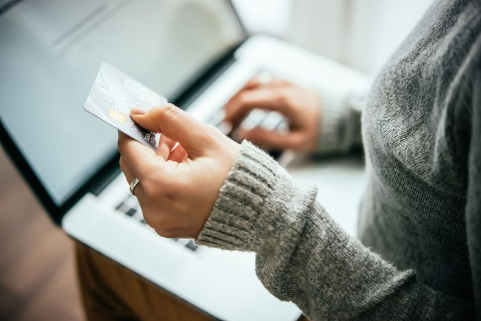 Revolving, Installment and Open Accounts: What to Know About the Three Types of Credit