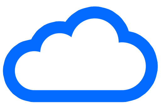 bskygive_cloud_icon.png
