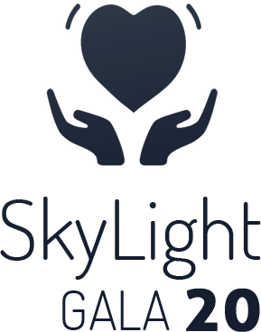 light_night_logo