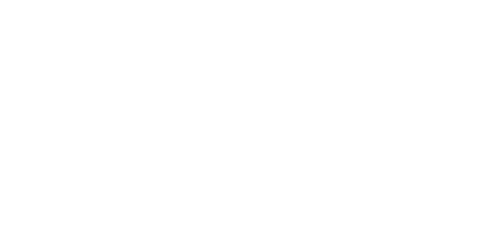 Logos of Bananatag clients