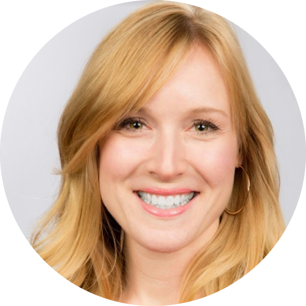 Kristin Hancock, Employee Engagement Consultant, guest on Bananatag's Morning Show - The Best Show for Internal Communicators