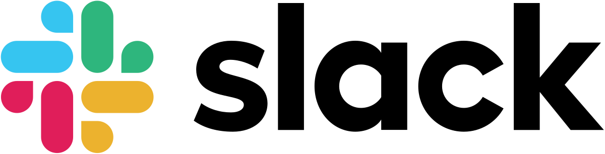Slack integration with Bananatag