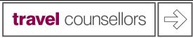 Travel Concellors logo
