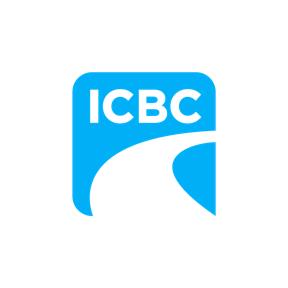 ICBC Basic Auto Insurance - Autoplan