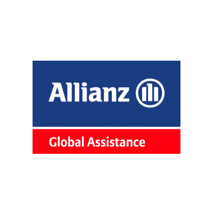 Allianz Global Assistance Travel Insurance