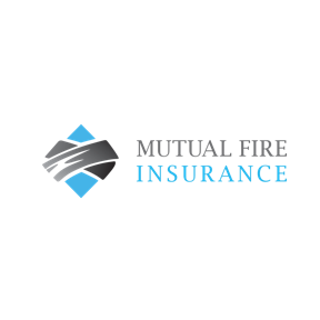 The Mutual Fire Insurance Company of British Columbia