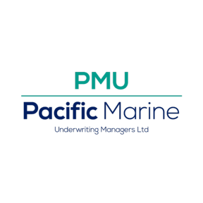 Pacific Marine Underwriting Management Ltd.