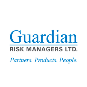 Guardian Risk Managers