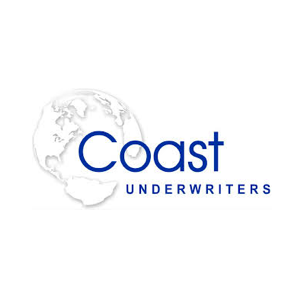 Coast Underwriters