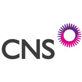 Pay CNS