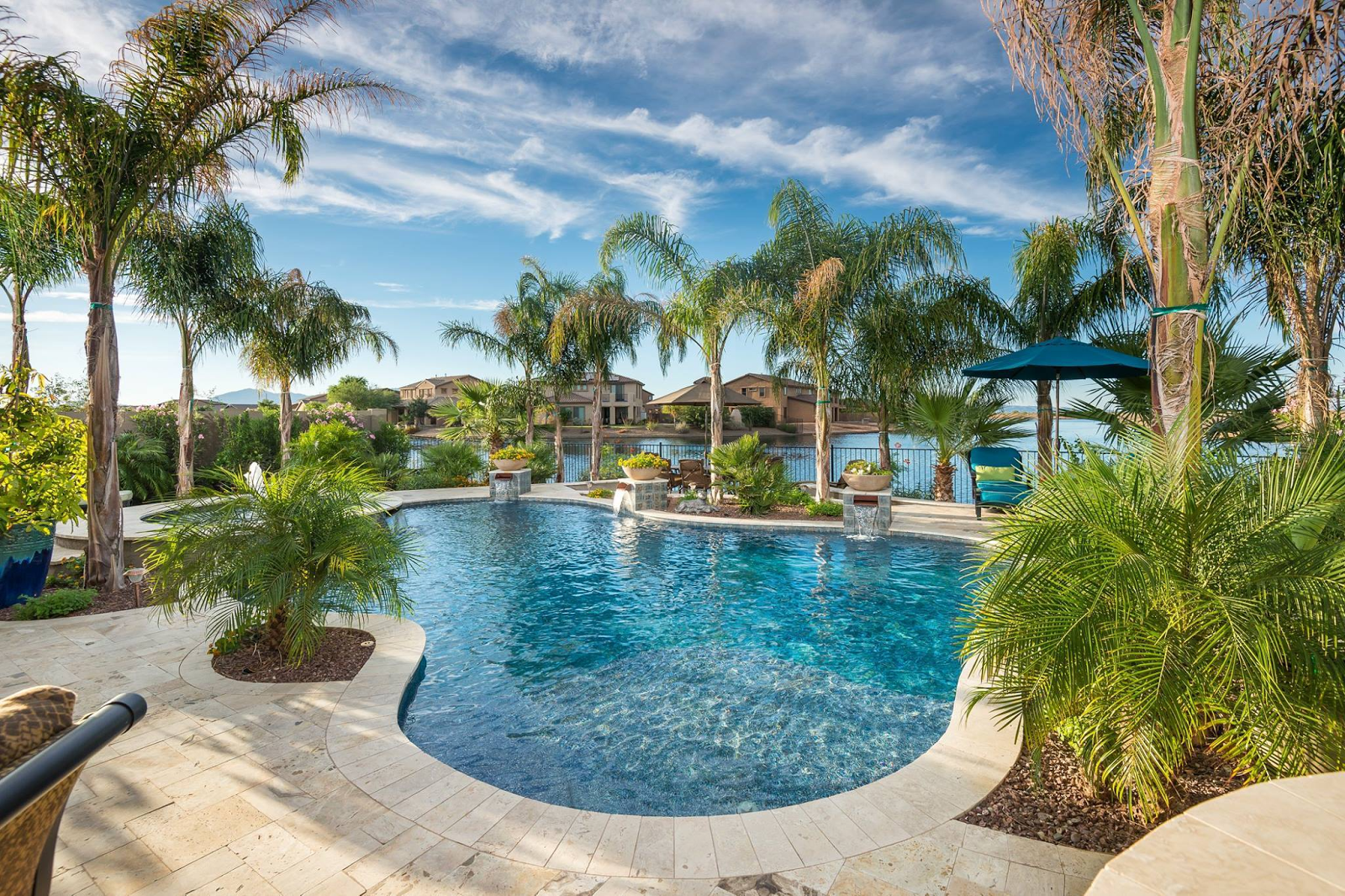 Your Pool Company Guide