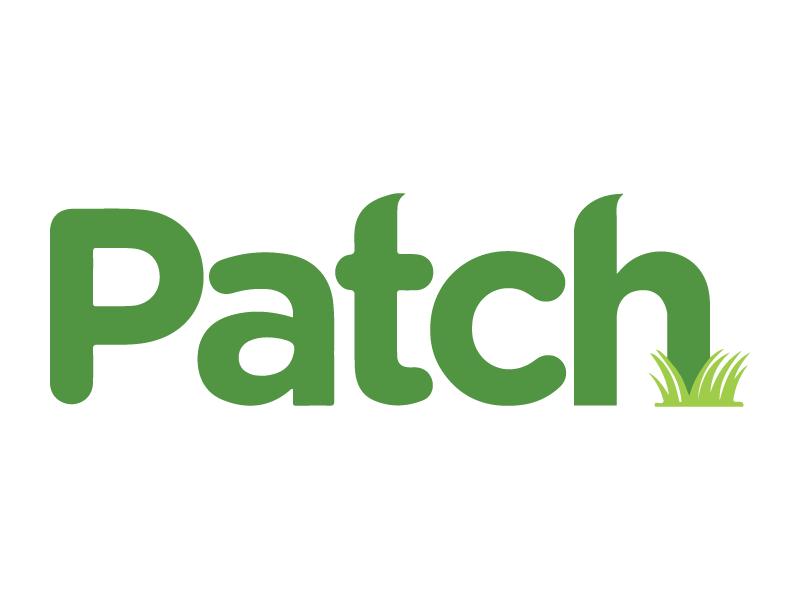 Patch.com logo