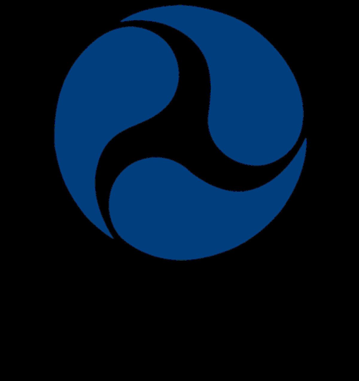 FTA Logo 01 5b4f88e96d480