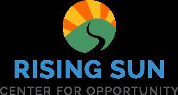 RSCO Logo w text