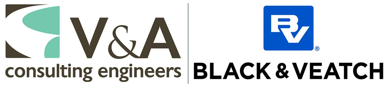 Team Logo VA BV