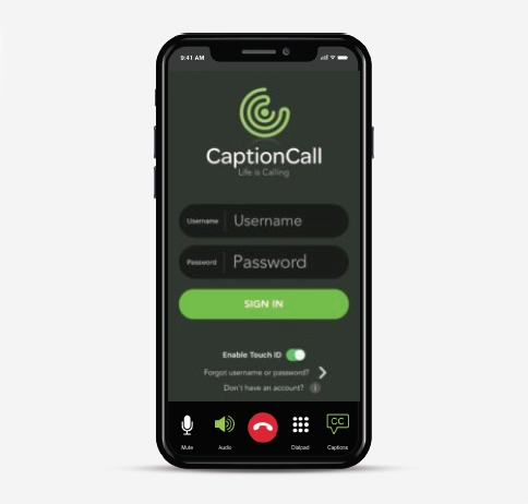 Captioning Apps For Iphone Captioncall,American Design Furniture By Monroe Reviews