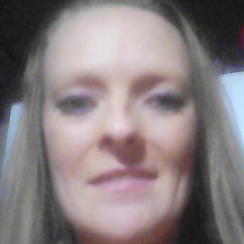 Brandi M.