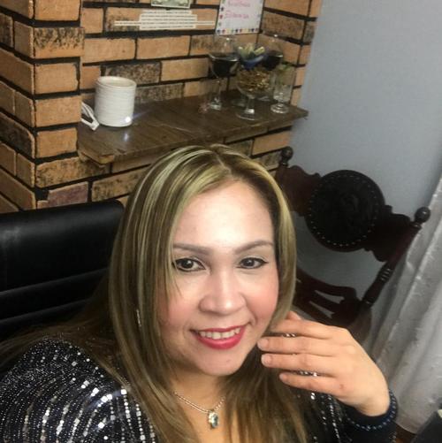 Jequelia W.