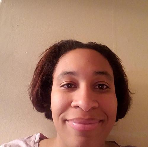 Janelle R.
