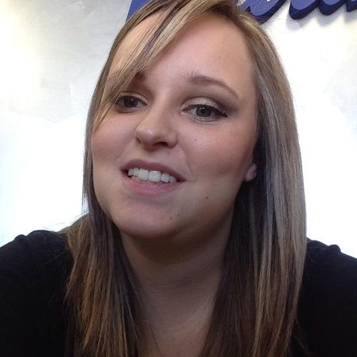 Kaylee T.