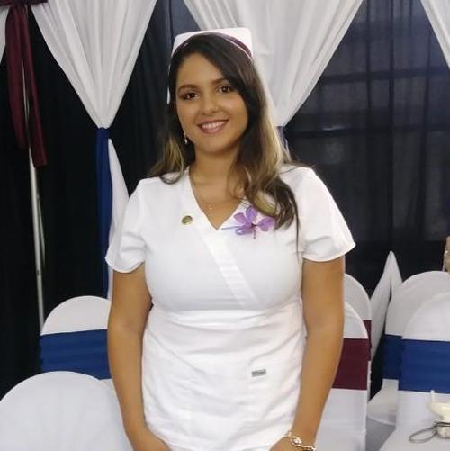 Dalia L.
