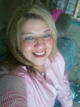 Sonia L.