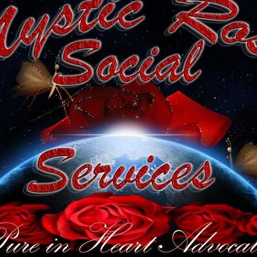 Mystic Rose S.