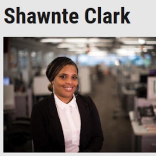 Shawnte C.