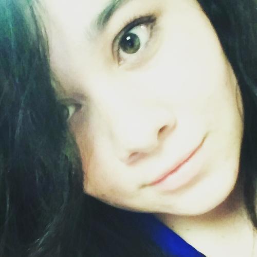 Quiara S.