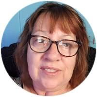 Rosemarie G.