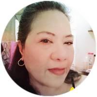 MARIA LUISA M.