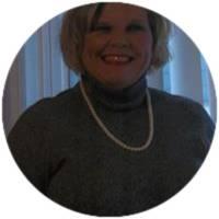 Debora S.