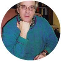 Julian A.