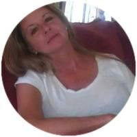 Jennifer B C.