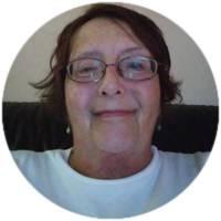 Mary Ellen N.