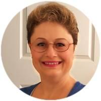 Doris W.