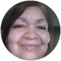 Marial D.