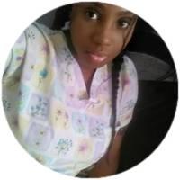 Althea J.