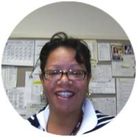 Linda R.