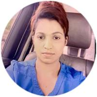 Jyotika C.