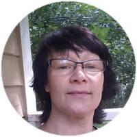 Galina K.