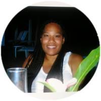 Kenisha W.