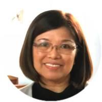 Esperanza Gabrielle M.
