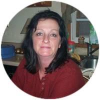 Pamela M.