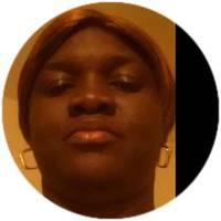 Adeyinka A.