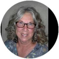 Carol Ann S.