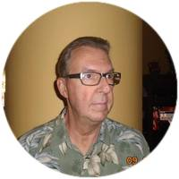 Donald G.