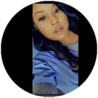 LaShae M.