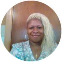 Tonya D.